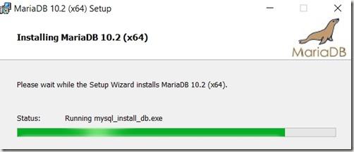 2017-07-26 19_56_54-MariaDB 10.2 (x64) Setup