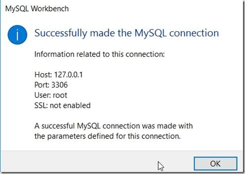 2017-07-26 19_57_29-MySQL Workbench