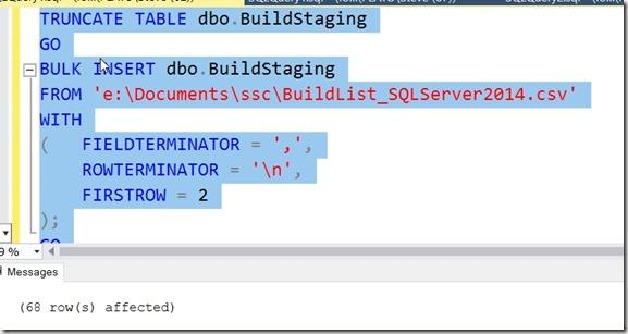 2017-08-24 14_28_12-SQLQuery1.sql - (local)_SQL2016.SSBuilds_1_Dev (PLATO_Steve (62))_ - Microsoft S