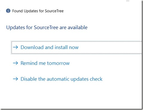2017-08-25 11_33_48-Found Updates for SourceTree