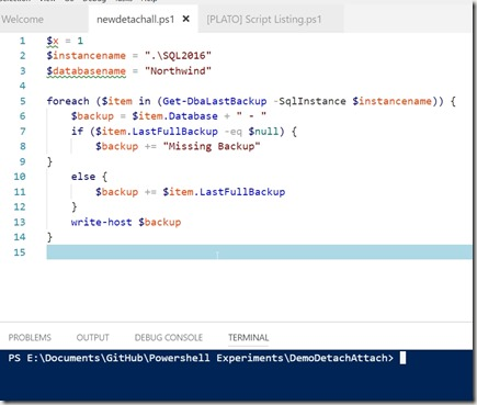 2017-09-12 08_56_19-newdetachall.ps1 — Visual Studio Code