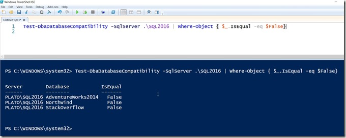 2017-09-14 10_55_43-Windows PowerShell ISE