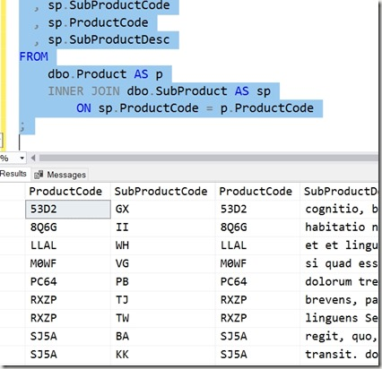 2017-09-27 12_58_04-SQLQuery1.sql - (local)_SQL2016.sandbox (PLATO_Steve (63))_ - Microsoft SQL Serv