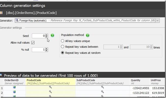 2017-09-27 13_11_41-SQL Data Generator - datagen_fk.sqlgen _
