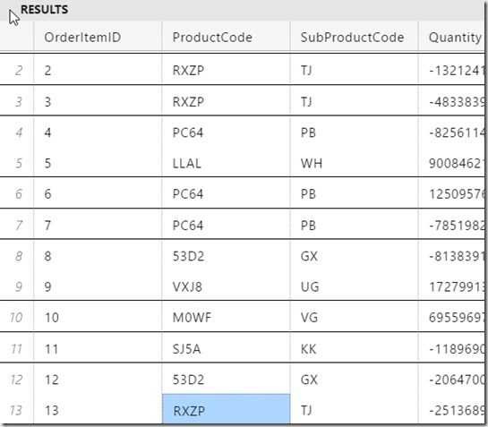 2017-09-27 13_27_58-? SQLQuery1 — carbon