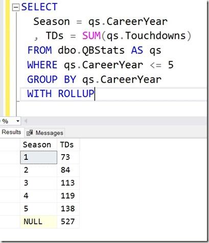 2017-10-16 13_07_25-SQLQuery1.sql - (local)_SQL2016.NFLAnalysis (PLATO_Steve (74))_ - Microsoft SQL