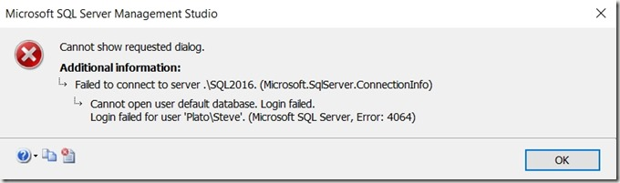 2017-10-23 15_59_08-Microsoft SQL Server Management Studio