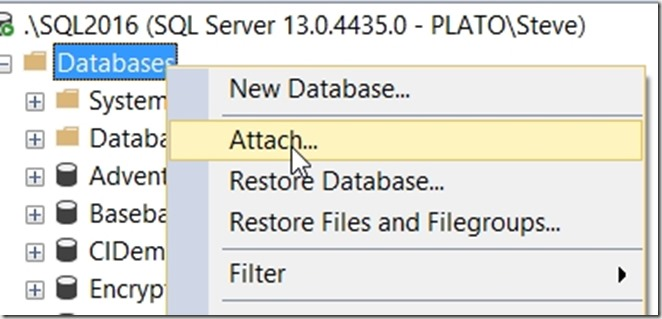 2017-10-23 15_59_17-SQLQuery6.sql - (local)_SQL2014.SimpleTalk_1_Development (PLATO_Steve (57))_ - M