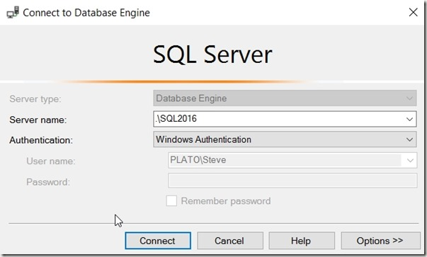 2017-10-24 09_54_17-Connect to Database Engine