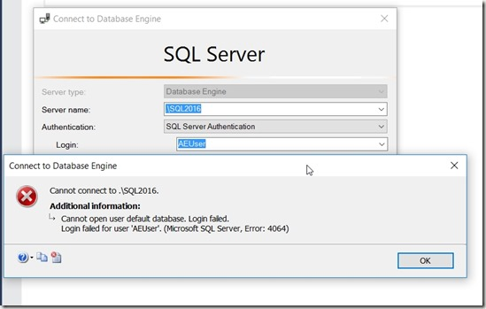 2017-10-24 10_17_04-SQLQuery22.sql - Microsoft SQL Server Management Studio