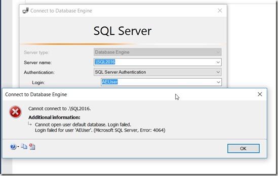 2017-10-24 10_17_04-SQLQuery22.sql - Microsoft SQL Server Management Studio
