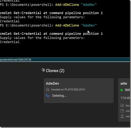 2017-11-28 14_48_22-SQL Clone