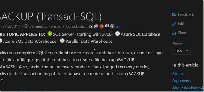 2018-01-02 12_30_06-BACKUP (Transact-SQL) _ Microsoft Docs