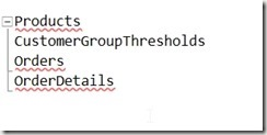 2018-01-27 09_25_12-SQLQuery1.sql - (local)_SQL2016.Northwind (PLATO_Steve (66))_ - Microsoft SQL Se
