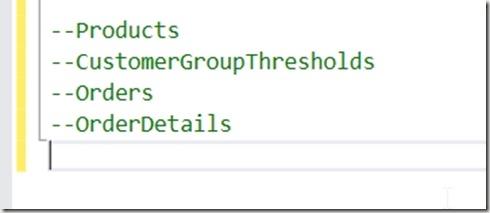 2018-01-27 09_26_58-SQLQuery1.sql - (local)_SQL2016.Northwind (PLATO_Steve (66))_ - Microsoft SQL Se