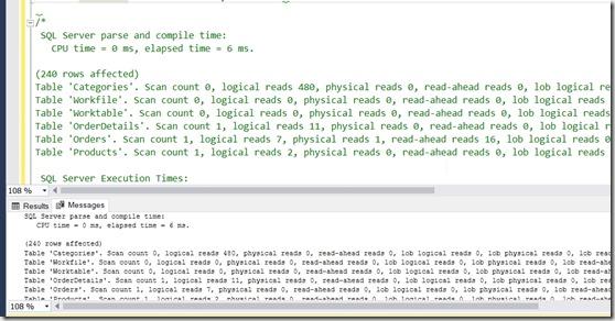 2018-01-27 09_38_37-SQLQuery1.sql - (local)_SQL2016.Northwind (PLATO_Steve (66))_ - Microsoft SQL Se