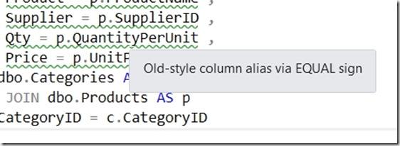 2018-01-29 13_19_24-SQLQuery1.sql - (local)_SQL2016.Northwind (PLATO_Steve (66))_ - Microsoft SQL Se