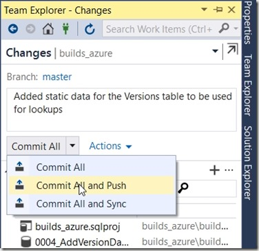 2018-01-31 12_30_36-builds_azure - Microsoft Visual Studio