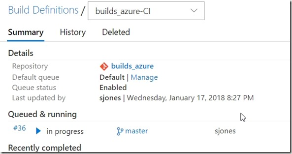 2018-01-31 12_31_04-builds_azure-CI summary