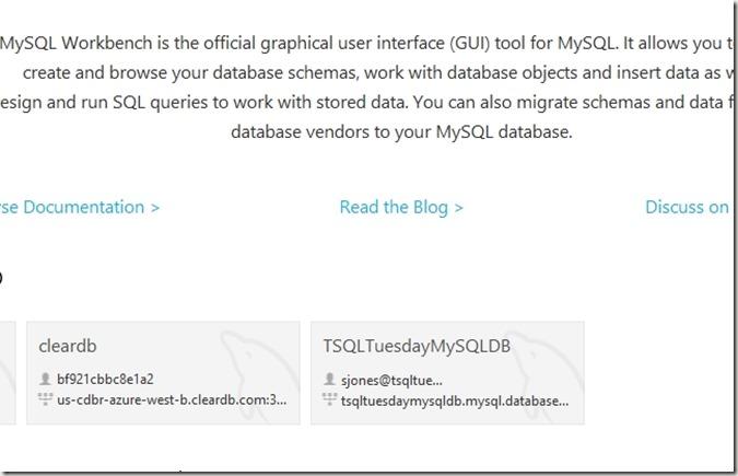 2018-02-08 13_50_54-MySQL Workbench