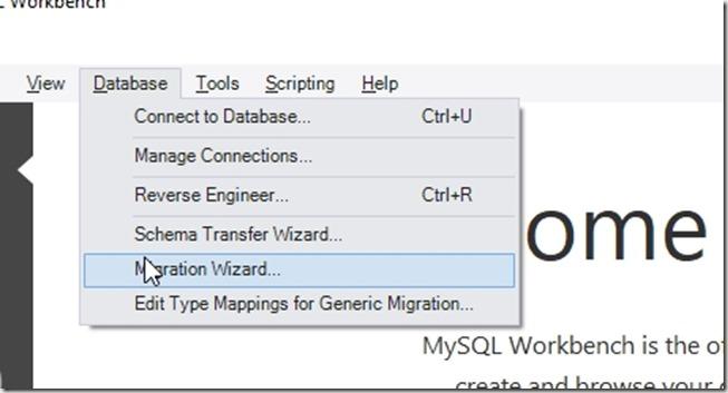 2018-02-08 13_51_07-MySQL Workbench