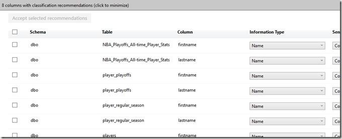 2018-02-16 13_17_47-Data Classification - NBA - Microsoft SQL Server Management Studio