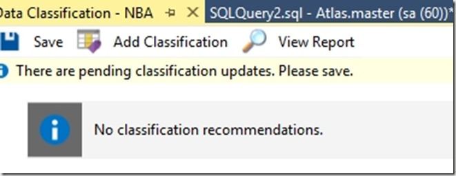 2018-02-16 13_22_13-Data Classification - NBA - Microsoft SQL Server Management Studio