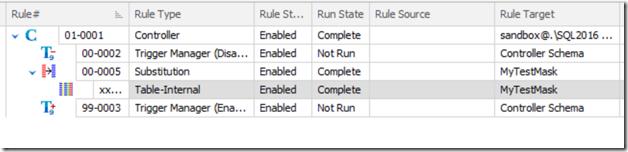 2018-03-02 15_38_48-tableinternal_ Data Masker for SQL Server