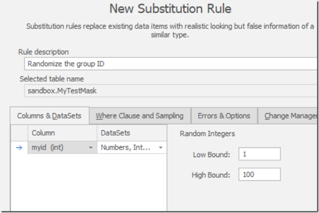 2018-03-02 15_40_35-New Substitution Rule