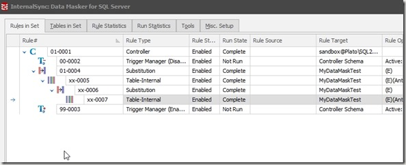 2018-03-05 07_34_37-InternalSync_ Data Masker for SQL Server