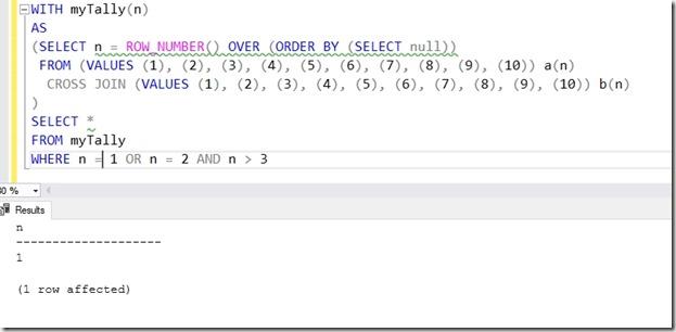 2018-03-22 10_06_22-SQLQuery1.sql - (local)_SQL2014.SimpleTalk_1_Development (PLATO_Steve (57))_ - M