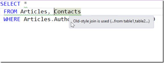 2018-04-06 08_39_06-SQLQuery1.sql - DKRSPECTRE_SQL2014.SimpleTalk_1_Dev (DKRSPECTRE_way0u (55))_ - M