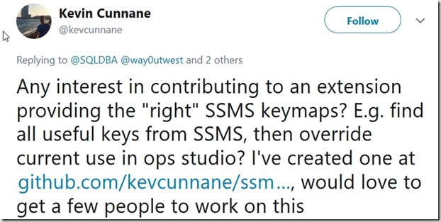 2018-04-11 15_42_23-Kevin Cunnane on Twitter_ _Any interest in contributing to an extension providin