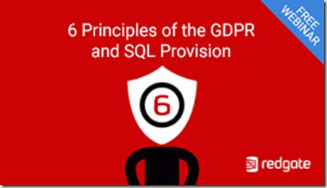 6-principals-of-gdpr-webinar