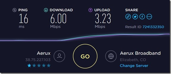 2018-04-19 10_00_00-Speedtest by Ookla - The Global Broadband Speed Test