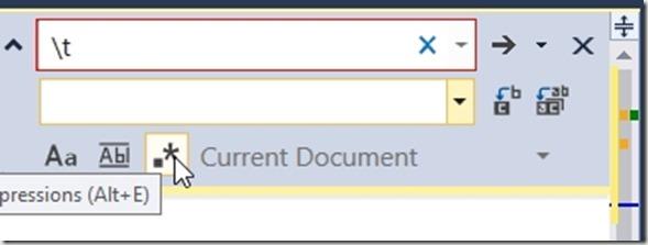 2018-05-04 09_51_39-SQLQuery1.sql - (local)_SQL2016.sandbox (PLATO_Steve (60))_ - Microsoft SQL Serv