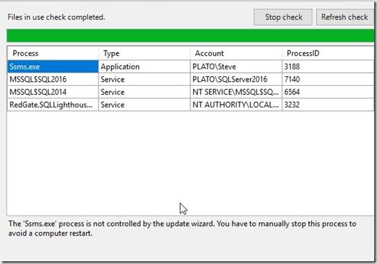 2018-05-21 14_47_47-Install a SQL Server 2017 update