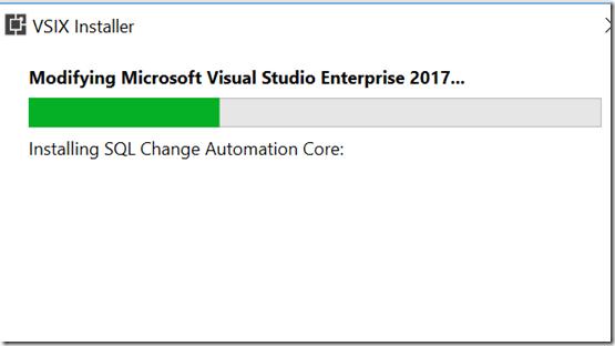 2018-06-20 16_47_12-VSIX Installer