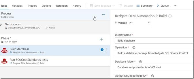 2018-06-28 16_56_49-SQL Server Builds - SOC-CI - Visual Studio Team Services