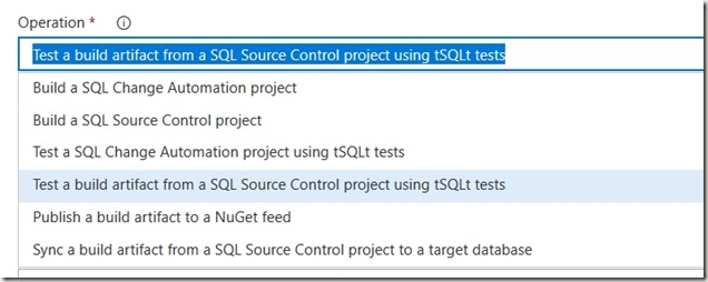 2018-06-28 16_59_28-SQL Server Builds - SOC-CI - Visual Studio Team Services