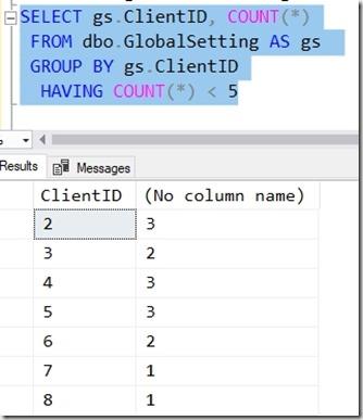 2018-06-29 14_46_00-SQLQuery1.sql - (local)_SQL2016.sandbox (vstsbuild (56))_ - Microsoft SQL Server