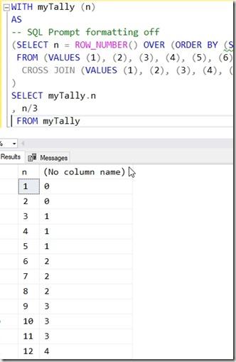 2018-07-02 14_42_55-SQLQuery4.sql - (local)_SQL2016.sandbox (vstsbuild (53))_ - Microsoft SQL Server