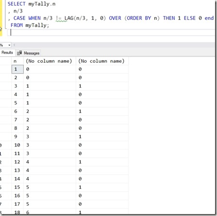 2018-07-02 14_45_44-SQLQuery4.sql - (local)_SQL2016.sandbox (vstsbuild (53))_ - Microsoft SQL Server