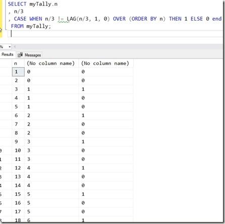 2018-07-02 14_45_44-SQLQuery4.sql - (local)_SQL2016.sandbox (vstsbuild (53))_ - Microsoft SQL Server