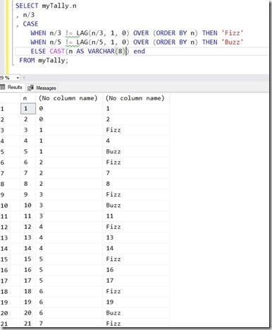2018-07-02 14_47_27-SQLQuery4.sql - (local)_SQL2016.sandbox (vstsbuild (53))_ - Microsoft SQL Server