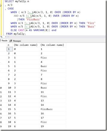 2018-07-02 14_49_00-SQLQuery4.sql - (local)_SQL2016.sandbox (vstsbuild (53))_ - Microsoft SQL Server