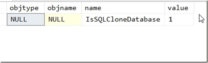 2018-07-02 17_02_58-SQLQuery1.sql - (local)_SQL2016.StackOverFlow (PLATO_Steve (69))_ - Microsoft SQ