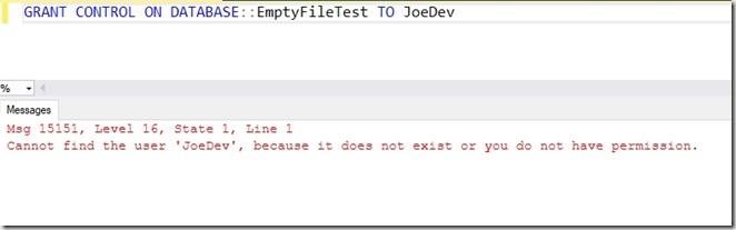 2018-07-03 11_21_22-SQLQuery3.sql - (local)_SQL2016.master (PLATO_Steve (60))_ - Microsoft SQL Serve