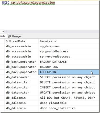 2018-07-03 14_50_24-SQLQuery9.sql - (local)_SQL2016.EmptyFileTest (PLATO_Steve (74))_ - Microsoft SQ