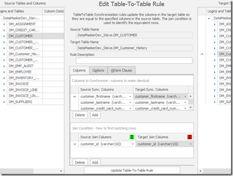 2018-07-18 15_59_49-Edit Table-To-Table Rule